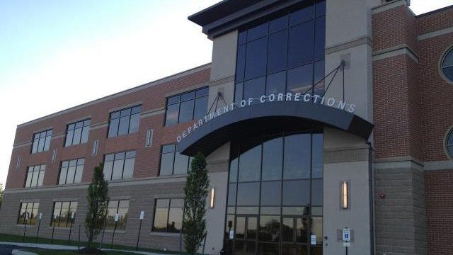 State prison reorganization stokes anxiety for those with incarcerated loved ones